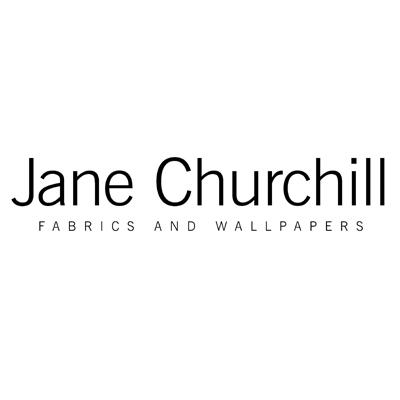 001. JANE CHURCHILL