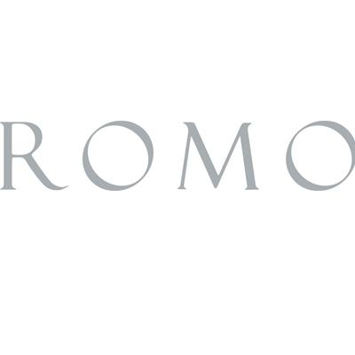 004. ROMO