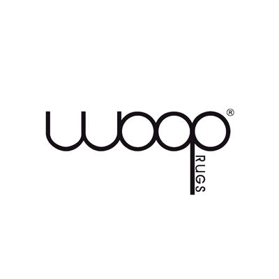 007. WOOP
