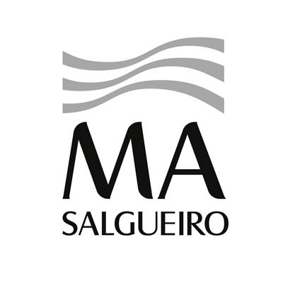010. MA SALGUEIRO