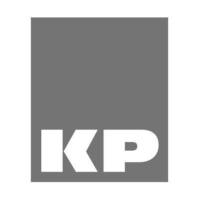 011. KP