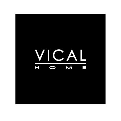 013. VICAL