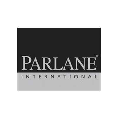 016. PARLANE