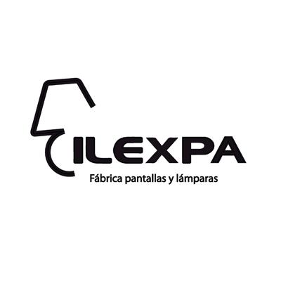 018. ILEXPA