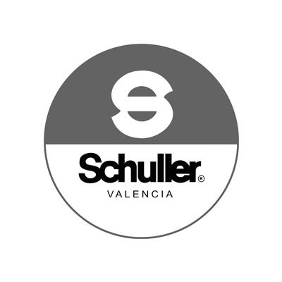 019. SCHULLER