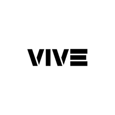 021. VIVE