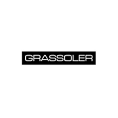 023. GRASSOLER