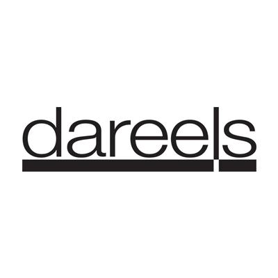 026.  DARELSS