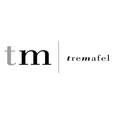 027. TREMAFEL
