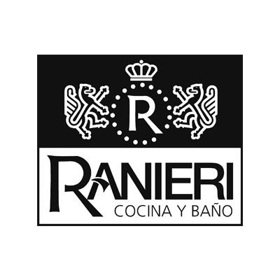 028. RANIERI