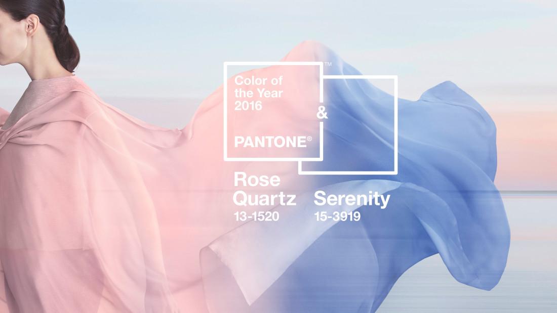 B-003-rosa-cuarzo-y-serenidad-colores-pantone-2016-colores