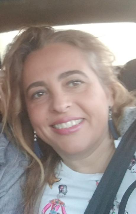 DORLETA BASABE