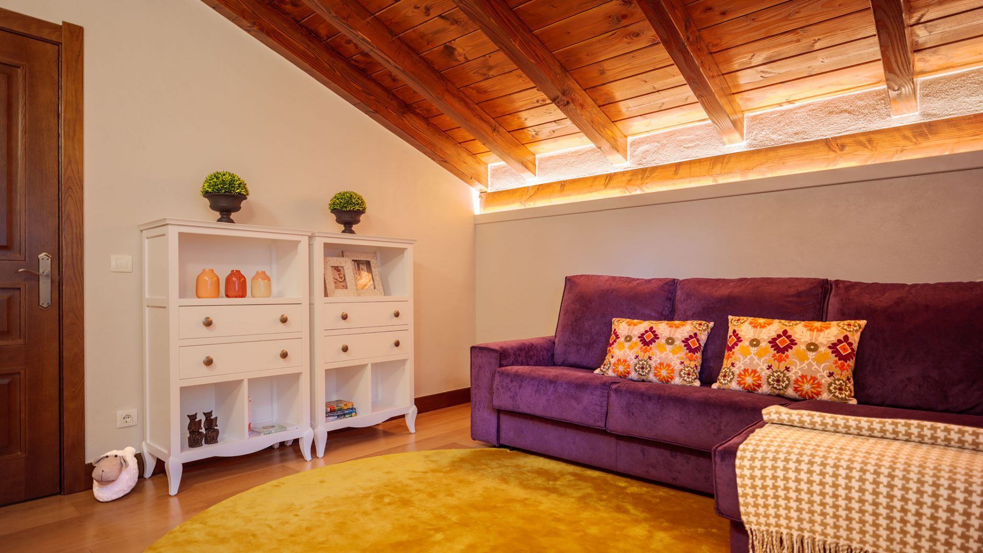 mugari-decoracion-reforma-salita-caserio 15