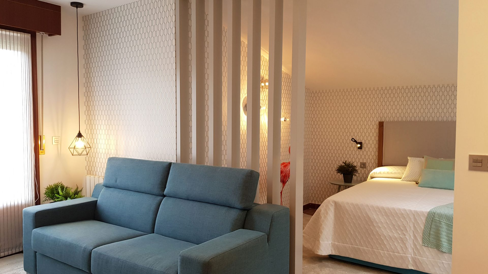 mugarri-decoracion-habitacion-suite-vestidor-bizkaia 01