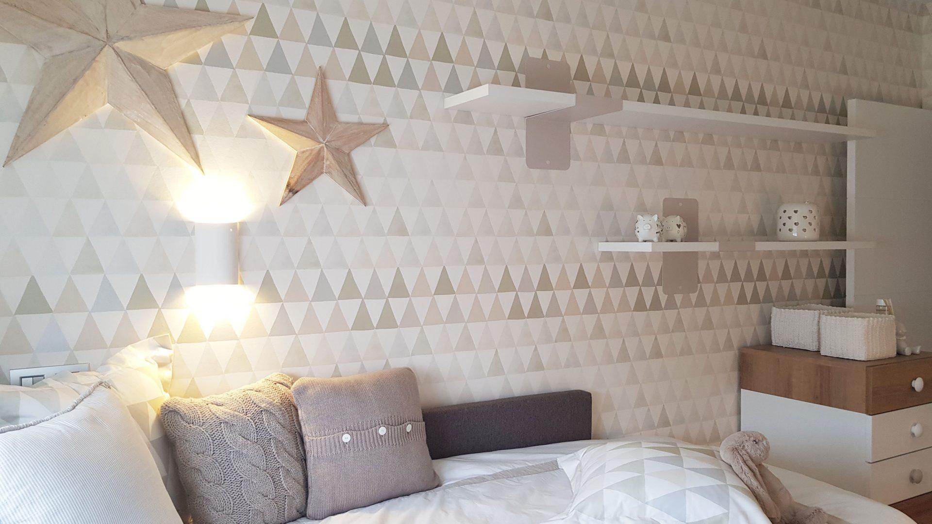 mugarri_decoracion_dormitorio_baño_hall_bizkaia 01