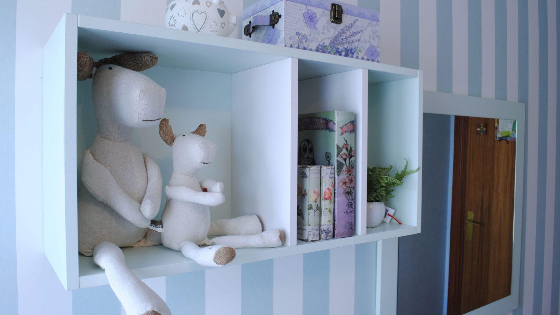 mugarri_decoracion_salita_dormitorio_estilismo_azul_bizkaia_01